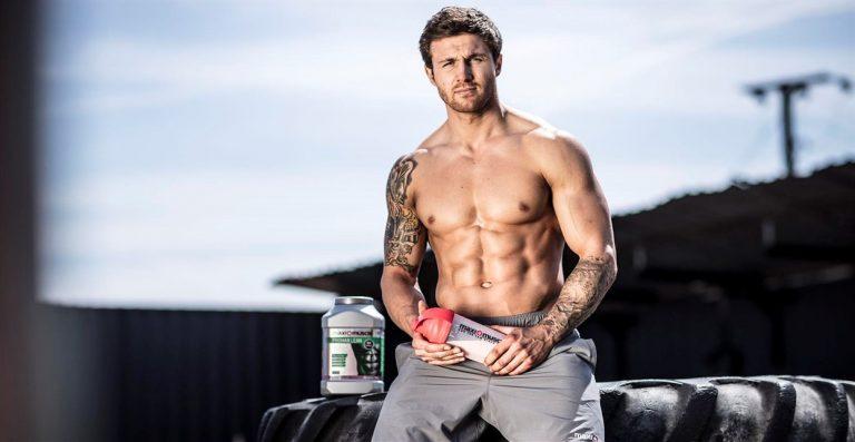 5 Tipps, um Muskelverlust in Ihrer Definitionsphase zu vermeiden: Verlieren Sie nicht Ihren hart verdienten Muskel