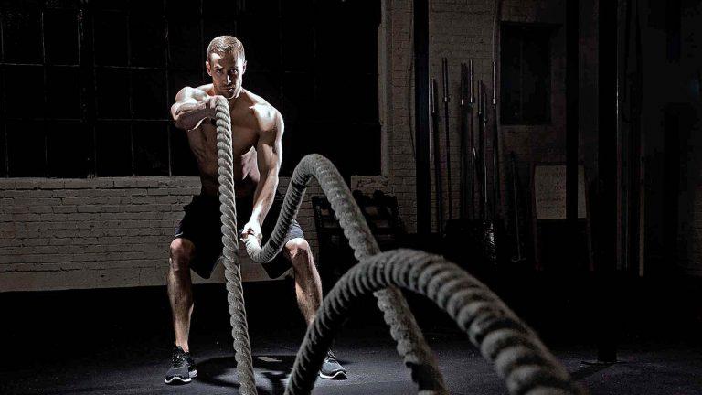 Muskelkurs – fünf notwendige Tipps